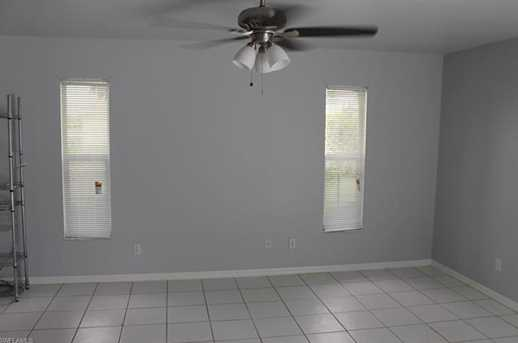 1019 NW 15th Pl - Photo 17