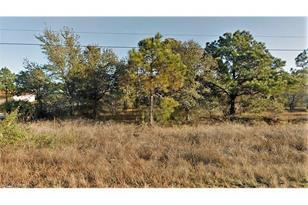 1001  Meadow Rd - Photo 1