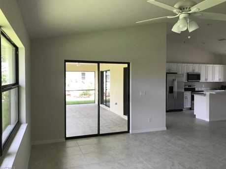 1122 SW 15th Ave - Photo 13