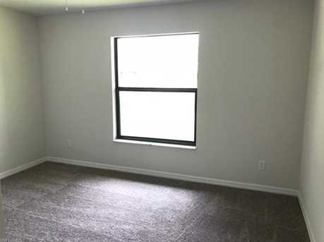 1122 SW 15th Ave - Photo 22