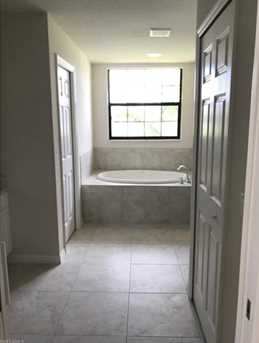 1122 SW 15th Ave - Photo 17
