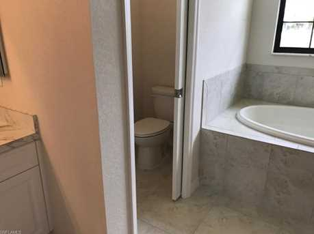 1122 SW 15th Ave - Photo 20