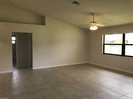 1122 SW 15th Ave - Photo 14