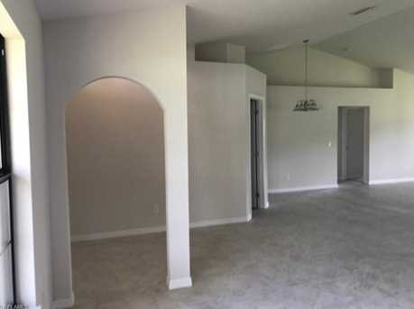 1122 SW 15th Ave - Photo 7