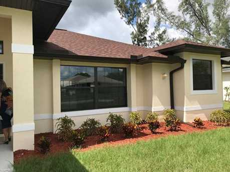 1122 SW 15th Ave - Photo 6