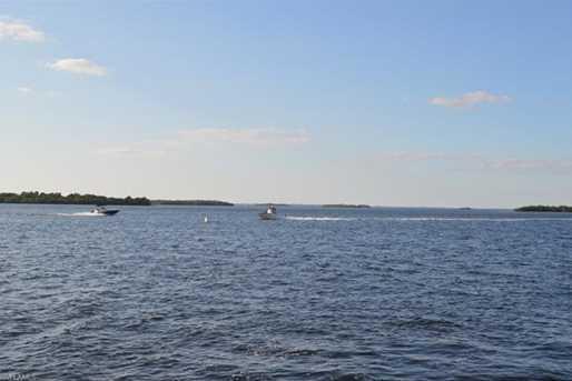 17080  Harbour Point Dr, Unit #317 - Photo 17