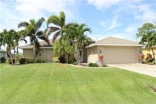 4426 SW 15th Ave - Photo 1