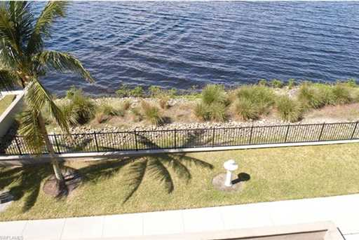 2825  Palm Beach Blvd, Unit #301 - Photo 9