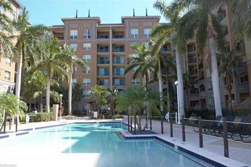 2825  Palm Beach Blvd, Unit #301 - Photo 1