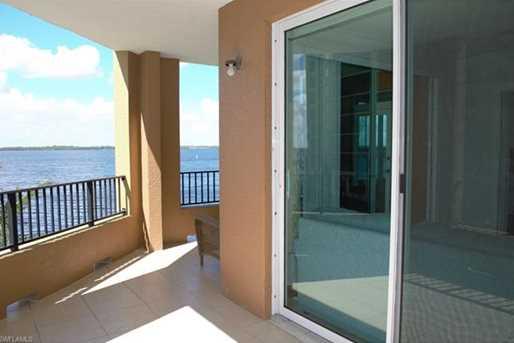 2825  Palm Beach Blvd, Unit #301 - Photo 4