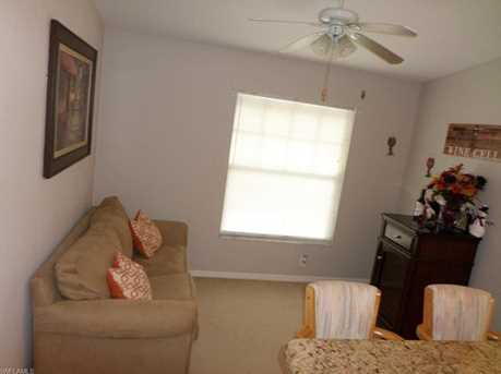 15030  Bridgeway Ln, Unit #506 - Photo 3