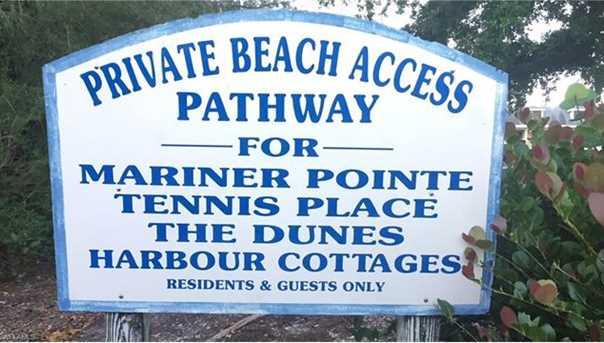 1250  Tennisplace Ct, Unit #E33 - Photo 25