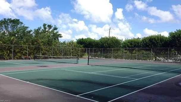 1250  Tennisplace Ct, Unit #E33 - Photo 13