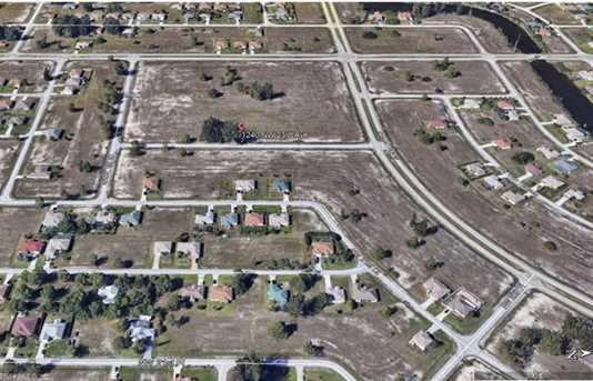 1240 NW 23rd Ave - Photo 5