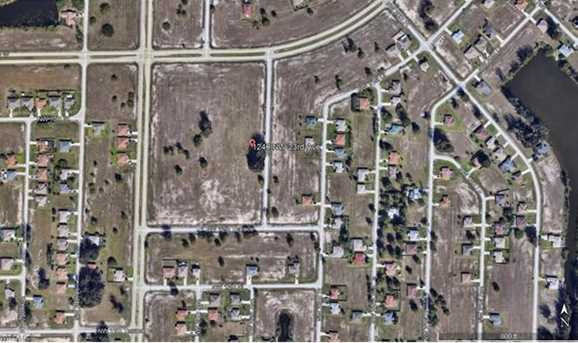 1240 NW 23rd Ave - Photo 2