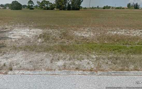 1240 NW 23rd Ave - Photo 3