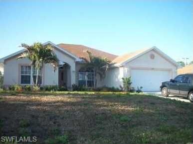 2324 NW 31st Ter - Photo 1