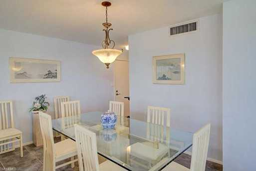 4253  Bay Beach Ln, Unit #1A - Photo 7