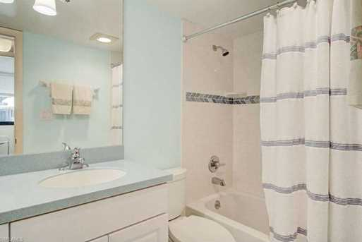 4253  Bay Beach Ln, Unit #1A - Photo 16