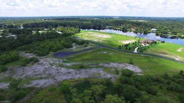 2500  Caloosa Shores Dr - Photo 11