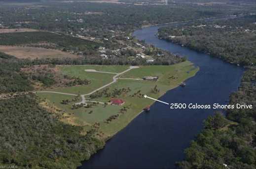 2500  Caloosa Shores Dr - Photo 3