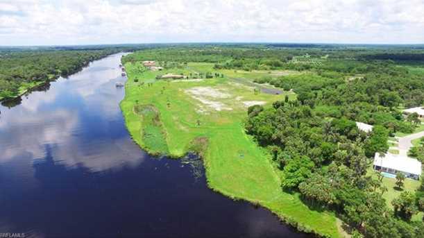 2516  Caloosa Shores Dr - Photo 5