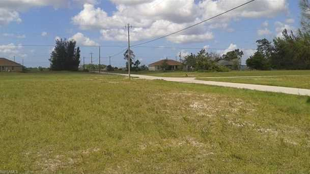 626 NW 6th St - Photo 4