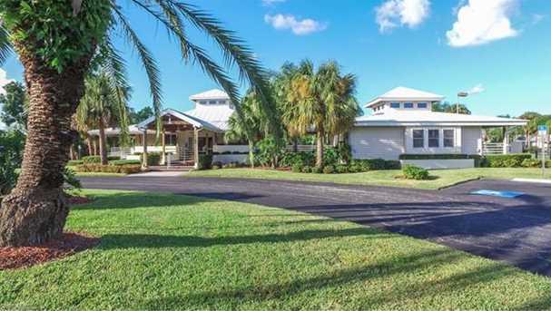 9191  Palm Island Cir - Photo 20