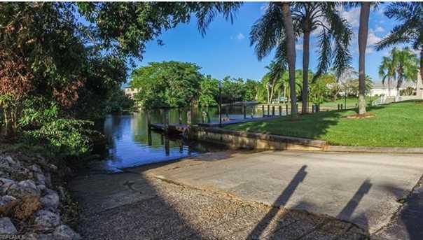 9191  Palm Island Cir - Photo 25