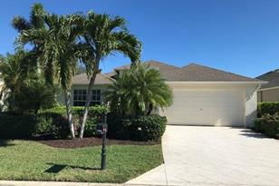 14501  Calusa Palms Dr - Photo 1