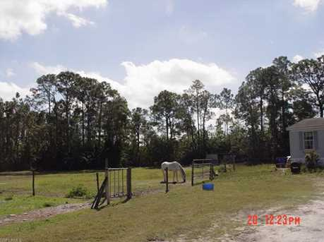 4200  South Rd - Photo 3