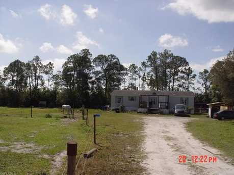 4200  South Rd - Photo 1