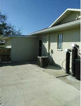 321 NW 5th St - Photo 15