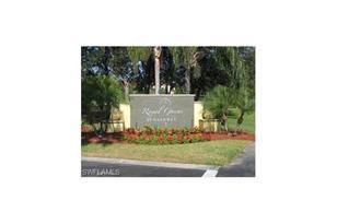 11500  Villa Grand, Unit #305 - Photo 1