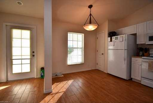204 NW 15th Pl - Photo 3