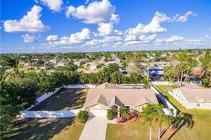 1827  Coral Point Dr - Photo 1