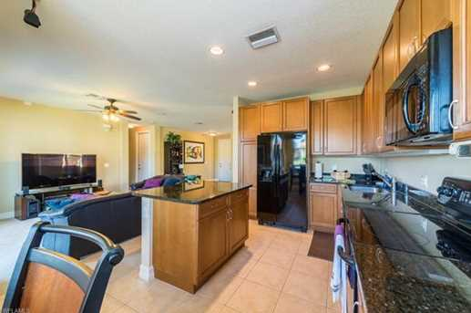 7039 Bergamo Way Unit #101 - Photo 5