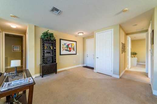 7039 Bergamo Way Unit #101 - Photo 3