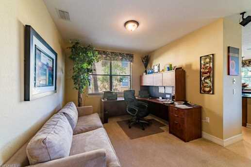 7039 Bergamo Way Unit #101 - Photo 7