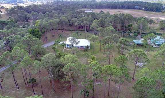 17880  Eagle View Ln - Photo 1