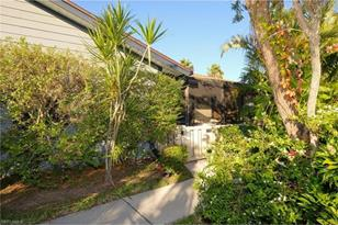 13213  Broadhurst Loop - Photo 1