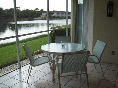 15037  Tamarind Cay Ct, Unit #1507 - Photo 9