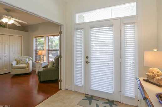 13401  Caloosa Cove Ct - Photo 5