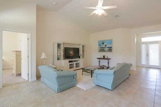 13401  Caloosa Cove Ct - Photo 7
