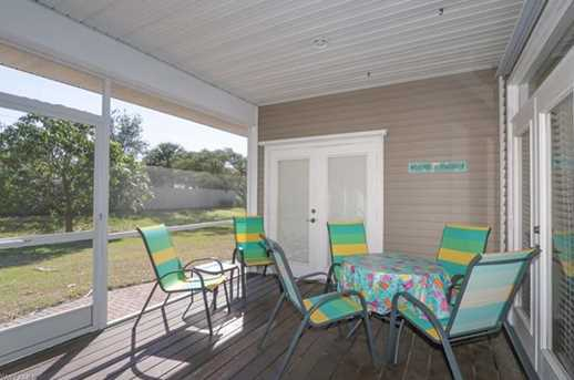 13401  Caloosa Cove Ct - Photo 21
