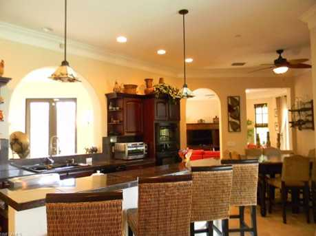 2724 NW 46th Ave - Photo 9