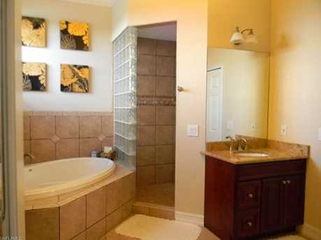 2724 NW 46th Ave - Photo 13