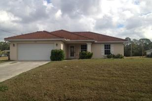 2503 NW 18th Pl - Photo 1