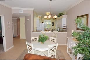 10391  Butterfly Palm Dr, Unit #1021 - Photo 1
