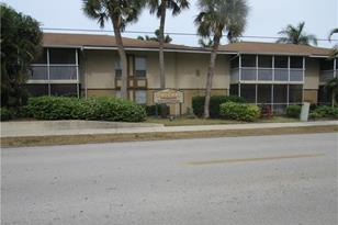 1849  Maravilla Ave, Unit #C-2 - Photo 1
